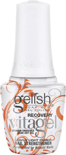 Gelish VitaGel Recovery