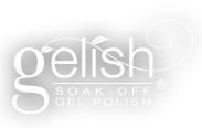 Nail Alliance - North America - Gelish