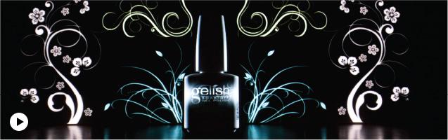 Gelish Italy