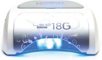 Gelish 18G LED Light