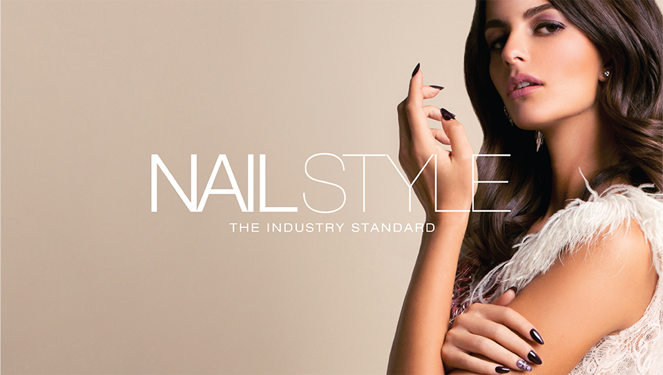 Nail Style The Industry Standard