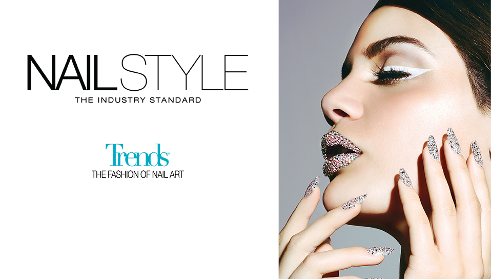 Nail Style: The Industry Standard, Trends: The Fashion of Nail Art
