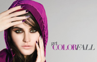Get<span>Color</span>Fall