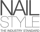 Nail Style - The Industry Standard