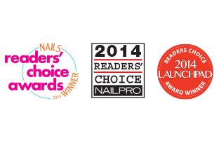 <span>Readers</span>Choice<span>Awards</span>