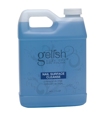 Gel Cleanser - Refill