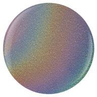 Chrome Stix Silver Holographic