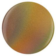 Chrome Stix Gold Holographic