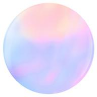 Chrome Stix Pink Opal