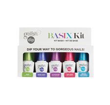 Basix Kit