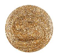 1610076 Glitter & Gold -