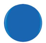 1610891 Ooba Ooba Blue -