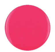 1610154 Pink Flame-ingo -