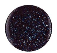 1610098 Under The Stars -
