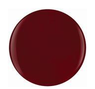 1610809 Red Alert -