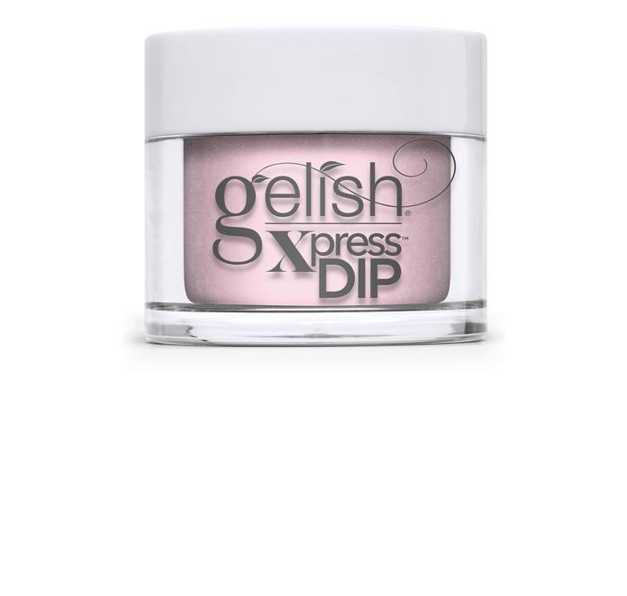 Gelish Xpress Dip