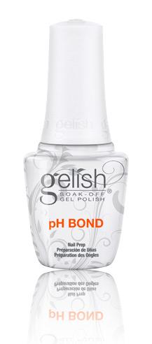 pH Bond