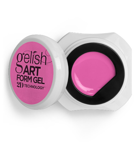 Gelish Art Form Gel