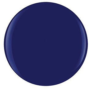 1119002 Essential<br> Blue