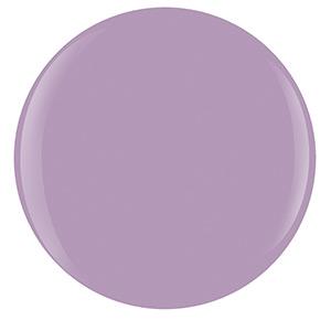 1119007 Pastel<br> Purple