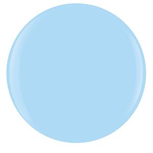 1119008 Pastel<br> Blue