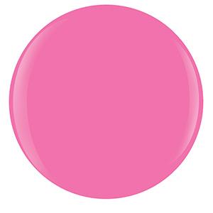 1119009 Pastel<br> Dark Pink