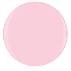 1119010 Pastel<br> Light Pink