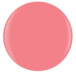 1119011 Pastel<br> Coral