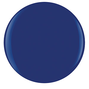 1119012 Neon<br> Blue