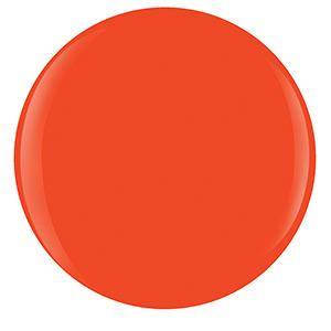 1119017 Neon<br> Orange