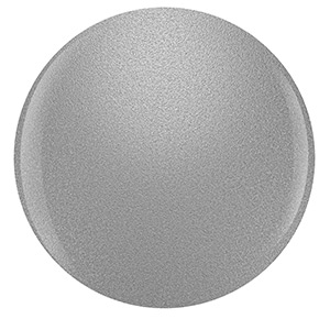 1119018 Effects<br> Silver Metallic