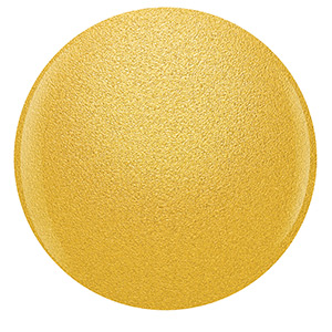 1119020 Effects<br> Gold Shimmer