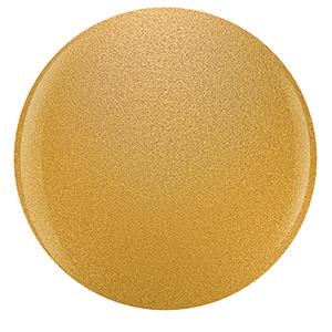 1119021 Effects<br> Gold Metallic