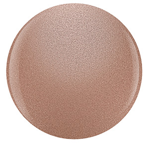 1119022 Effects<br> Rose Gold<br> Metallic