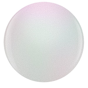 1119023 Effects<br> Opal Metallic