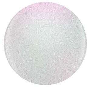 1119023 Effects<br> Opal Metallic