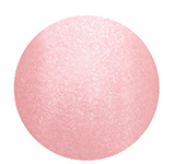 1327 Light Elegant - Light Pink Frost