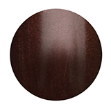 1340 Sweet Chocolate - Deep Brown Frost