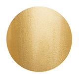 1347 Allure - Gold Metallic