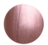 1407 Glamour Queen - Light Rose Metallic