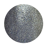 1428 Showstopping - Multi-Dimensional Pewter Metallic