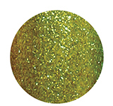 1429 Shake Your Money Maker - Multi-Dimensional Chartreuse Metallic