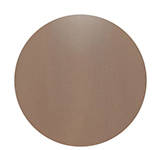 1435 Taupe Model - Light Brown Cr�me