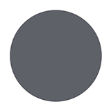 1437 Fashion Week Chic - Slate Grey Cr�me