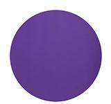 1465 He Loves Me He Loves Me Not - Purple