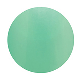 1467 A Mint of Spring - Mint Green