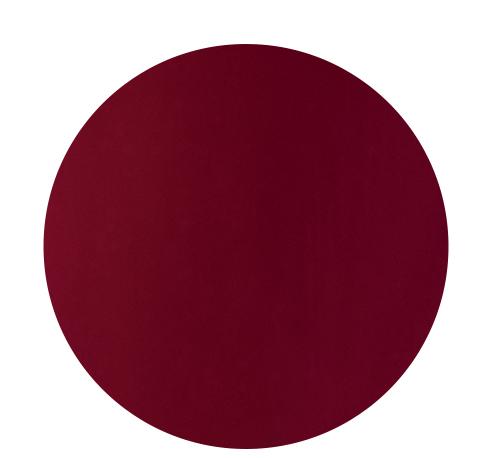 1468 Dancer Prancer Cranberry Vixen -