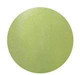 1533 You're Such A Sweet-Tart - Lime Green Frost