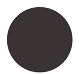 1538 Fashionably Slate - Gray Cr�me