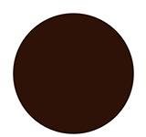 1540 Meet Me In Milano - Dark Brown Cr�me